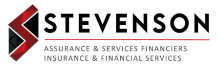 Alan Stevenson Insurances & Financial Services